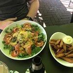 Foto van Cafe de Unie en Bodega