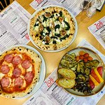 Photo of Zoli Pizzeria