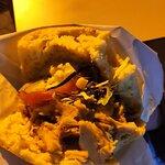 Photo of Oliva - Fresh Food & Gelato
