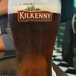 ภาพถ่ายของ Shenanigans Irish Sportsbar & Restaurant