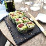 Photo de Sushi'S