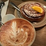 Bild från Kaffekoppen