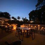Photo of Baszta Piano Cafe & Restaurant