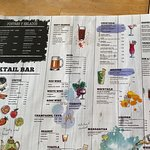 Photo de Usual Lounge Bar