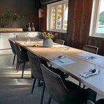 Bilde fra Heim - Hemmingodden Lodge