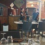 Photo of Exedra Restaurant