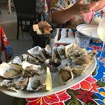 Oysters & Grill照片