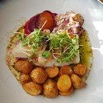 תמונה של Eldey Restaurant