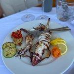 Fotografija – Feral Restoran