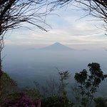 Foto Enam Langit by Plataran