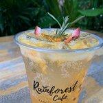 ภาพถ่ายของ Rainforest Cafe