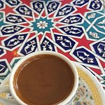 صورة فوتوغرافية لـ Nasrin Restaurant