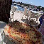 Foto de Mas Que Pizza