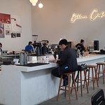 Ảnh về Ollin Café