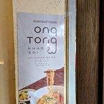 Fotografia lokality Ong Tong Khao Soi