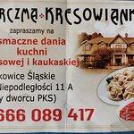 Photo of Kresowianka
