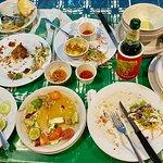 ภาพถ่ายของ Koh Kaew Restaurant