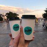 Фотография JuSt Cafe