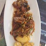 Foto de Restaurante Sansano's