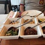 Vamos Estambul Cafe & Restaurant resmi