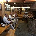 Photo of U Studniara Restaurant