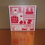 ME - WELLS - PIZZA MARKET - THE BOX