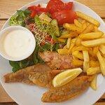 Photo of Papryka Restauracja