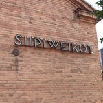Photo of Siipiweikot Tampere