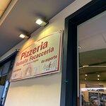 Zdjęcie Pizzeria Pecci