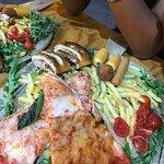 Photo of IamPizza