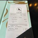 صورة فوتوغرافية لـ Life with Cacao
