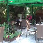 Photo of Voila Restaurant