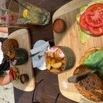 Photo of Kapca Cafe and Bistro