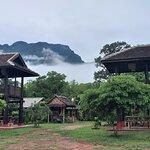 ภาพถ่ายของ Viang Pun Dao