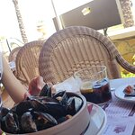 Bilde fra Hotel Restaurante Bodegon Peñiscola