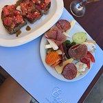 Φωτογραφία: En Plo Cafe Restaurant