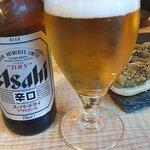 Photo of Just Friends Beer&Food