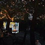 Valokuva: Vehverments Bar & Tostadas