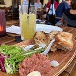 Photo of Tanzberg Restaurant