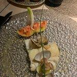 Foto de Restaurante MasReal