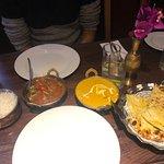 Photo of Namaste Kathmandu Restaurant