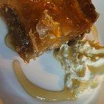 Foto van Restaurante Griego Pikilia