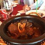 Foto de Restaurante Rocha
