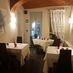 Antiche mura ristorante