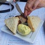 ภาพถ่ายของ Cafe de Bretagne