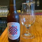Bilde fra Corktale Restaurante Wine Bar