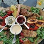Photo of Smaki Na Szlaku Restaurant