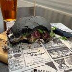 Addicted to Rock Bar & Burger Foto