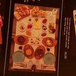 صورة فوتوغرافية لـ Matranc Cafe ve Restaurant