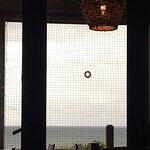 صورة فوتوغرافية لـ South Beach Cafe